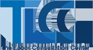 社会保険労務士法人TLCC